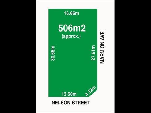 81 Nelson Street Kilburn, SA 5084