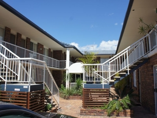 20/1444 Gold Coast Highway Palm Beach , QLD, 4221