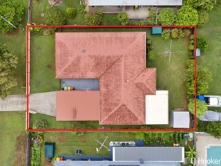 58 Wellington Street Cleveland , QLD, 4163