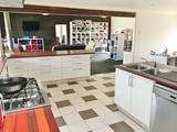 4355 Kingaroy Cooyar Road Maidenwell, QLD 4615