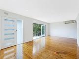 22 Scenic Drive Budgewoi, NSW 2262