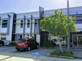 3/50-56 Kellar Street Berrinba, QLD 4117