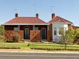 31 Wombat Street Young, NSW 2594