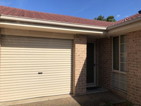 2/87 Aberdare Rd Aberdare, NSW 2325