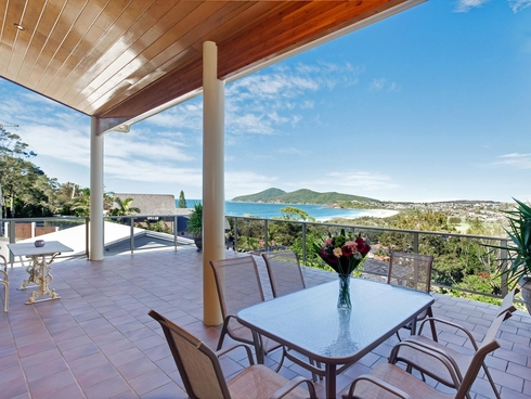 10 Marine Drive Forster, NSW 2428