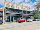 Shop 1/340 Darling Street Balmain, NSW 2041
