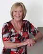 Margaret Kennedy