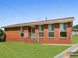14 Golden Court Frankston North, VIC 3200