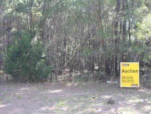 13 Natone Terrace Macleay Island, QLD 4184