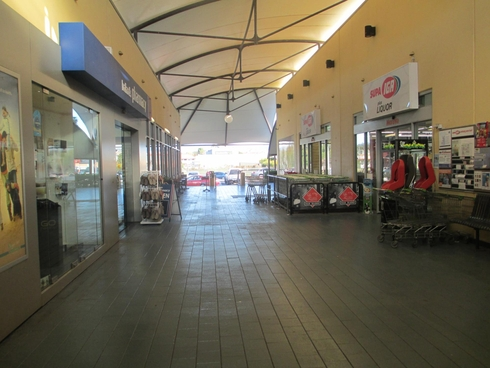 Shop 4/4 Ford Street Moruya, NSW 2537