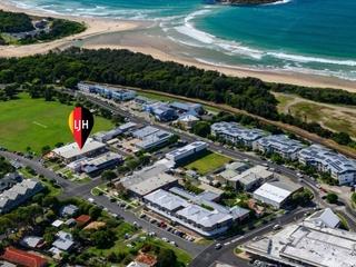 30 Edgar Street Coffs Harbour , NSW, 2450