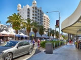 Shop G06/88 Surf Parade Broadbeach, QLD 4218