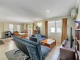 11 Caesar Road Ferny Hills, QLD 4055