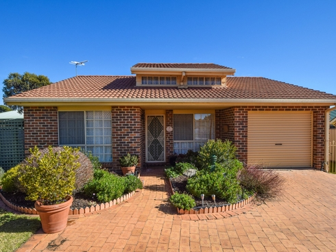 4/23 Thornhill Street Young, NSW 2594