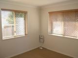 1/14 Pascoe Lane Harlaxton, QLD 4350