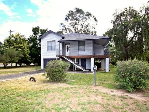 99 Aberdeen Street Scone, NSW 2337