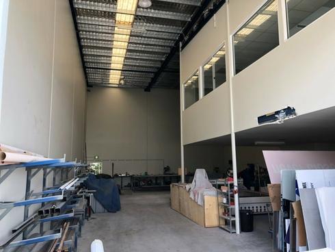Unit 12/53-57 Link Drive Yatala, QLD 4207