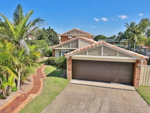 654 Beams Road Carseldine, QLD 4034