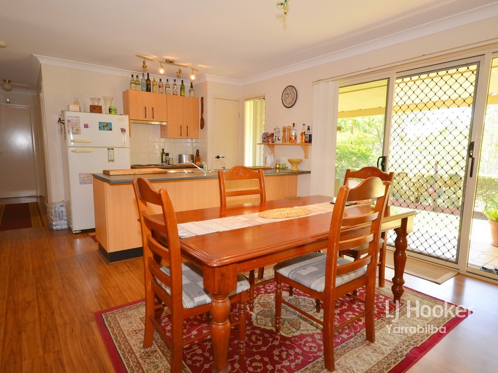 68 Stephens Place Kooralbyn, QLD 4285