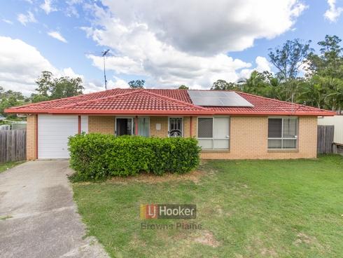 39 Conifer Street Hillcrest, QLD 4118