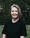 Mary Ann Knight