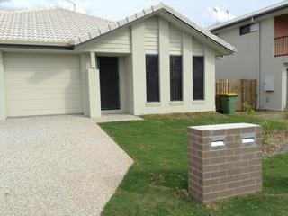 1/15 Pendragon Street Raceview , QLD, 4305