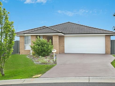 9 Shara Drive Bonnells Bay, NSW 2264