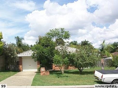 3 Plover Street Flinders View, QLD 4305