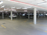 300 Parramatta Road Auburn, NSW 2144
