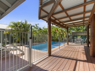 19 Parkes Drive Helensvale , QLD, 4212