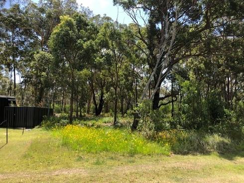 31-33 Bimbad Crescent Russell Island, QLD 4184