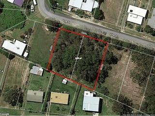 16-18 Vine Street Macleay Island , QLD, 4184