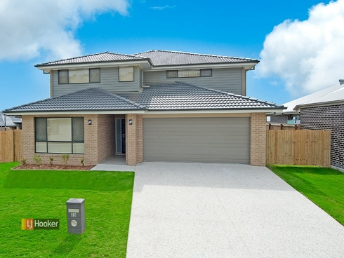 23 Markwell Crescent Mango Hill, QLD 4509