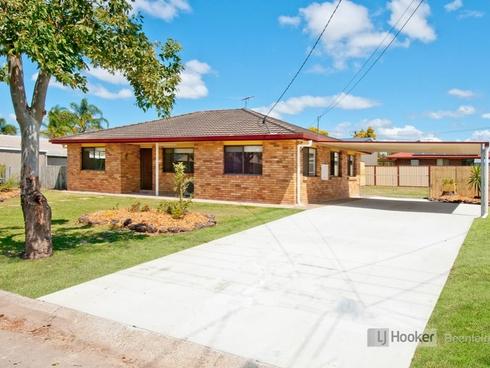 48 Robert Stanley Drive Mount Warren Park, QLD 4207
