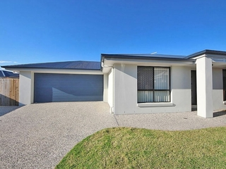 25 Oriole Street Griffin , QLD, 4503