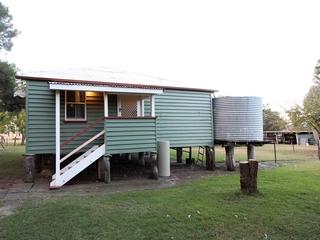 73a Skopps Lane Toogoolawah , QLD, 4313