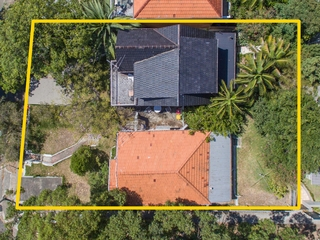 629-631 Old South Head Road Rose Bay , NSW, 2029