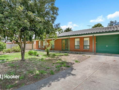 43 Woodfield Drive Salisbury Downs, SA 5108