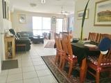 41 Grant Crescent Wondai, QLD 4606
