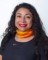 Adriana Valencia
