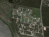 15 Petunia Street Russell Island, QLD 4184