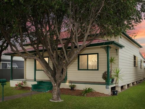 23 McFarlane Street Cessnock, NSW 2325