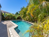 15 Cedarwood Crescent Robina, QLD 4226