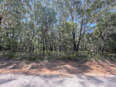 55 Fenton Rd Russell Island, QLD 4184