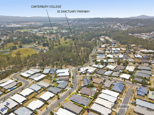 62 Sanctuary Parkway Waterford, QLD 4133