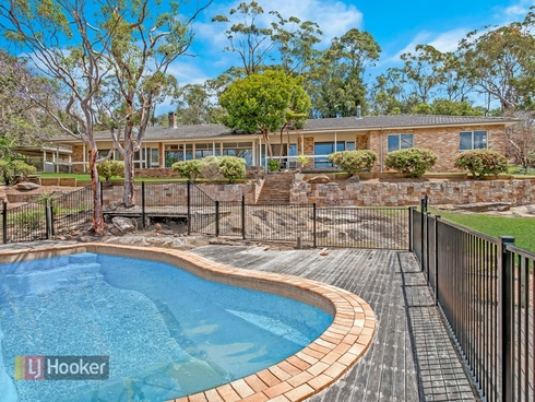 8 Karalee Road Galston, NSW 2159