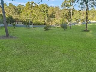 100 San Fernando Drive Worongary , QLD, 4213