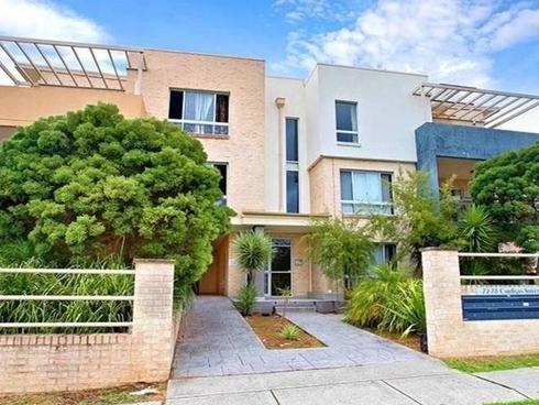 6/72-78 Cardigan Street Guildford, NSW 2161