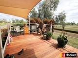21 Boggabilla Road Moree, NSW 2400