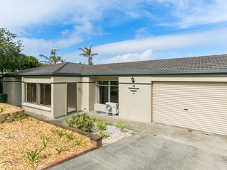 18 Simpson Street Goolwa South , SA, 5214